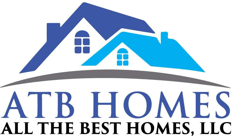 All The Best Homes, LLC