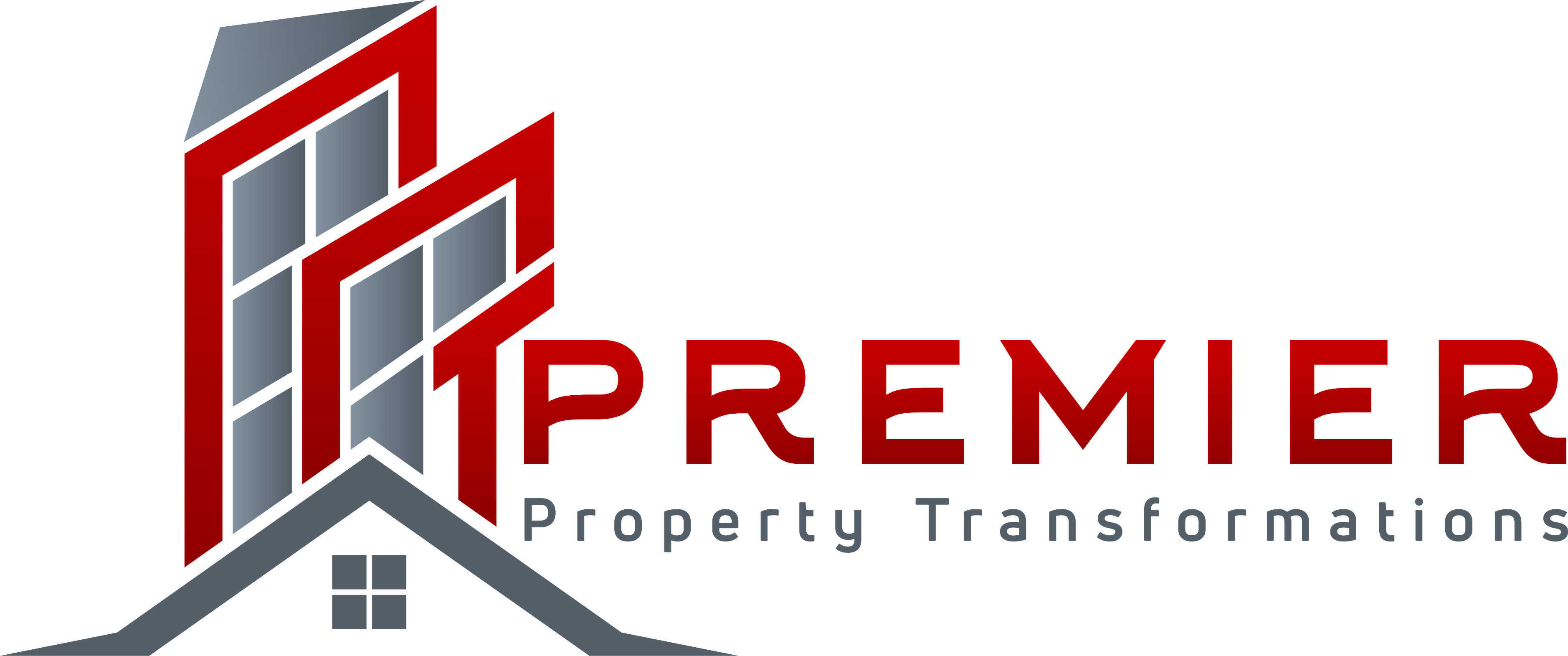 Premier Property Transformations