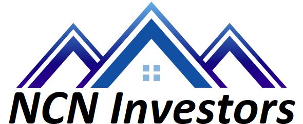 NCN Investors, LLC