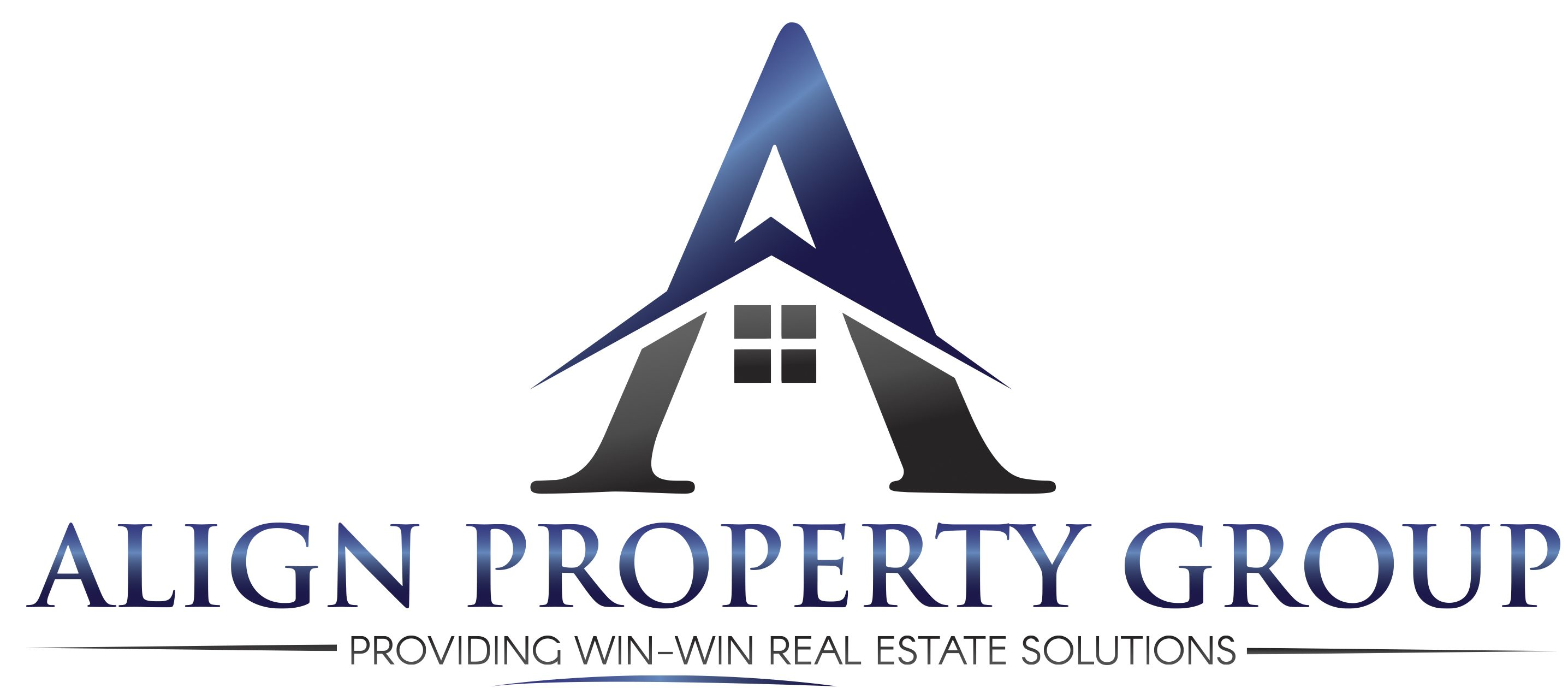Align Property Group, LLC