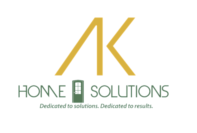 AK Home Solutions