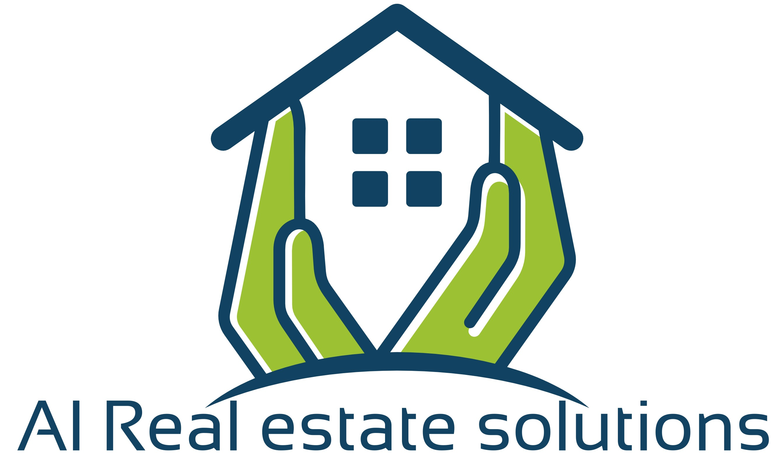airealestatesolutions