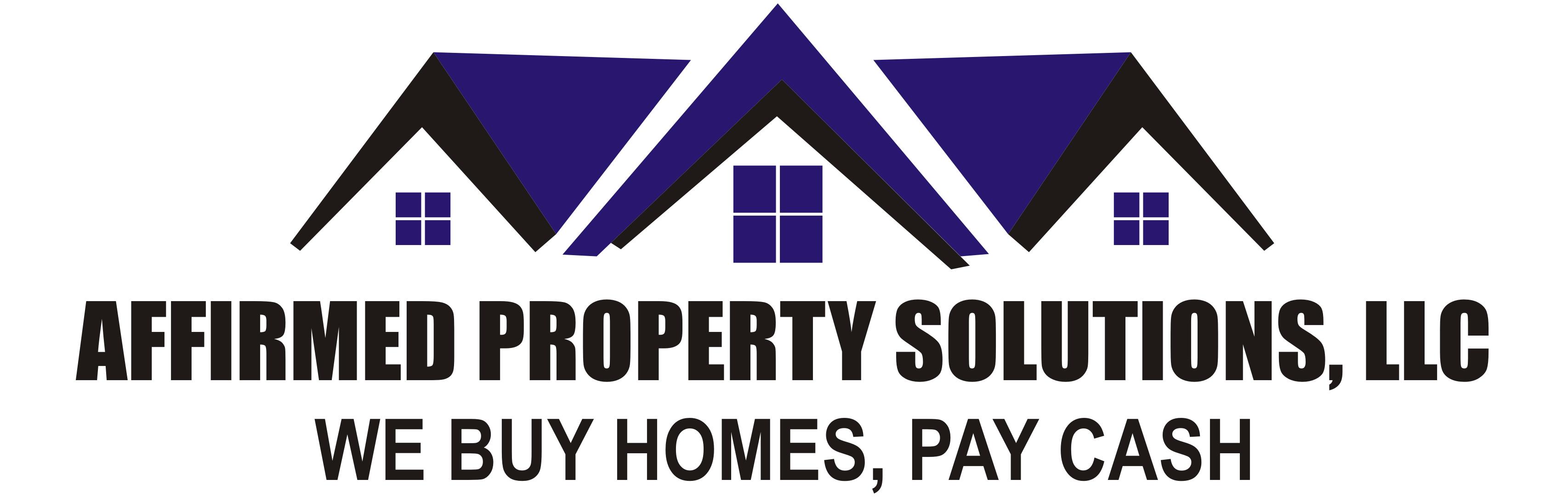 Affirmed Property Solutions, LLC