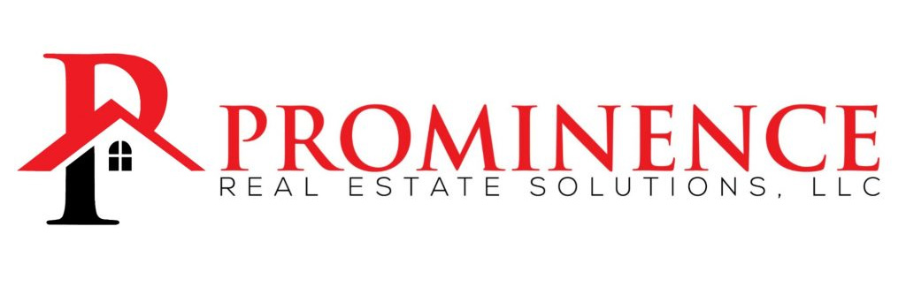 Prominence Real Estate Solutions