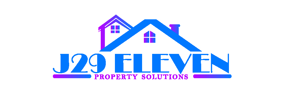 J29 Eleven Property Solutions