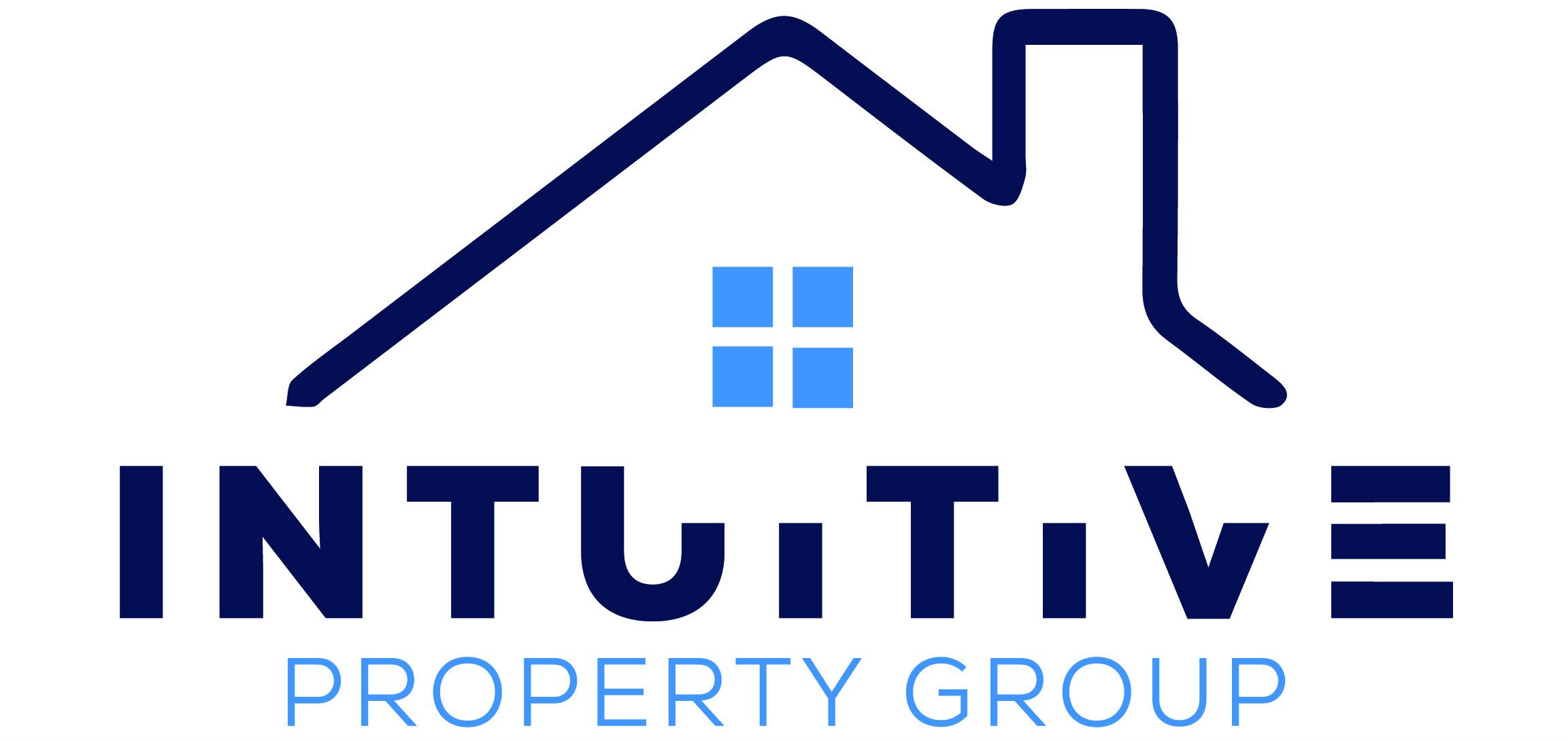 Intuitive Property Group