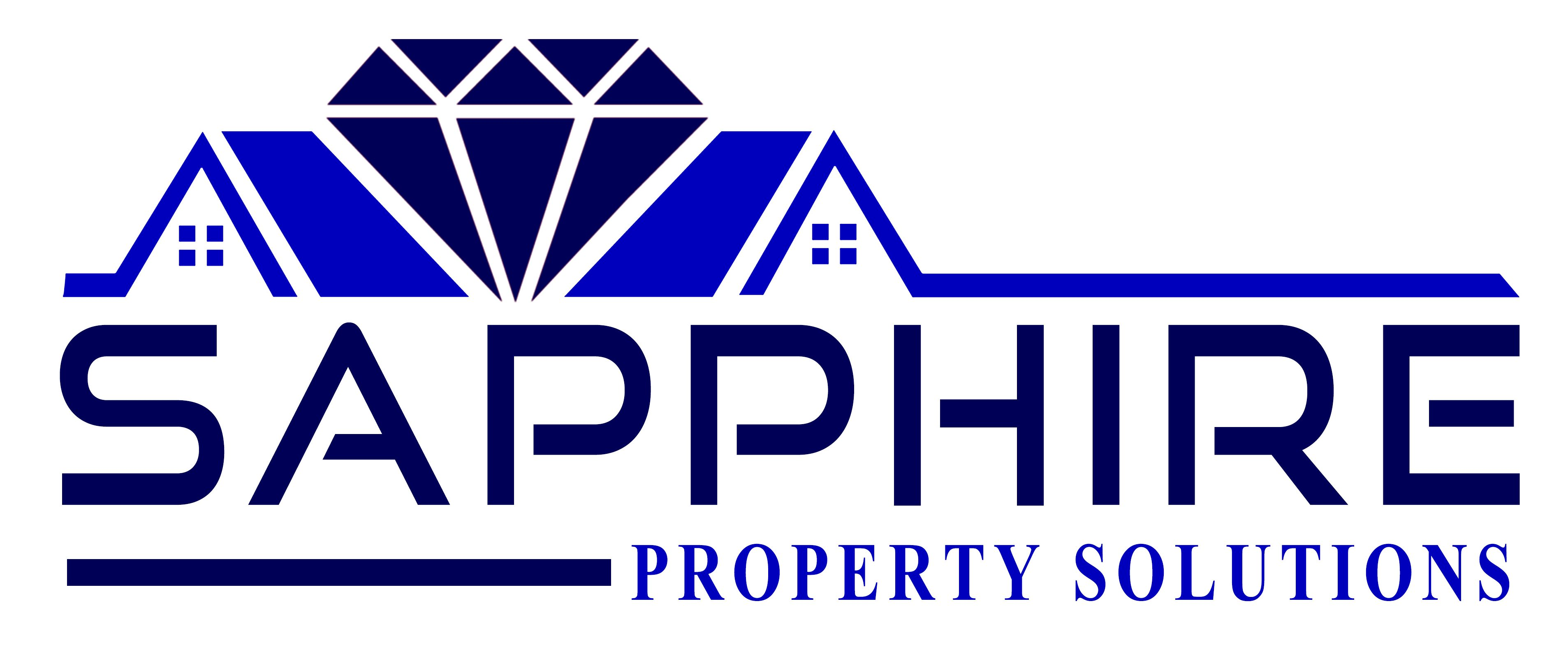Sapphire Property Solutions