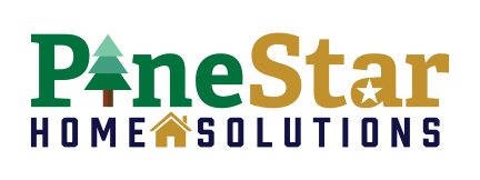 PineStar Home Solutions, LLC