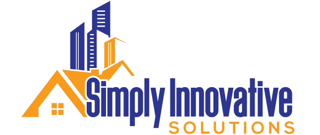 Simply Innovative Solutions LLC