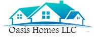 Oasis Homes LLC