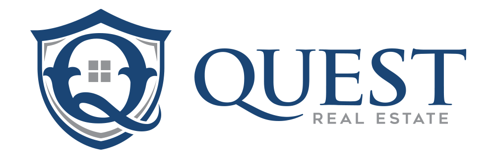 Quest Real Estate, LLC