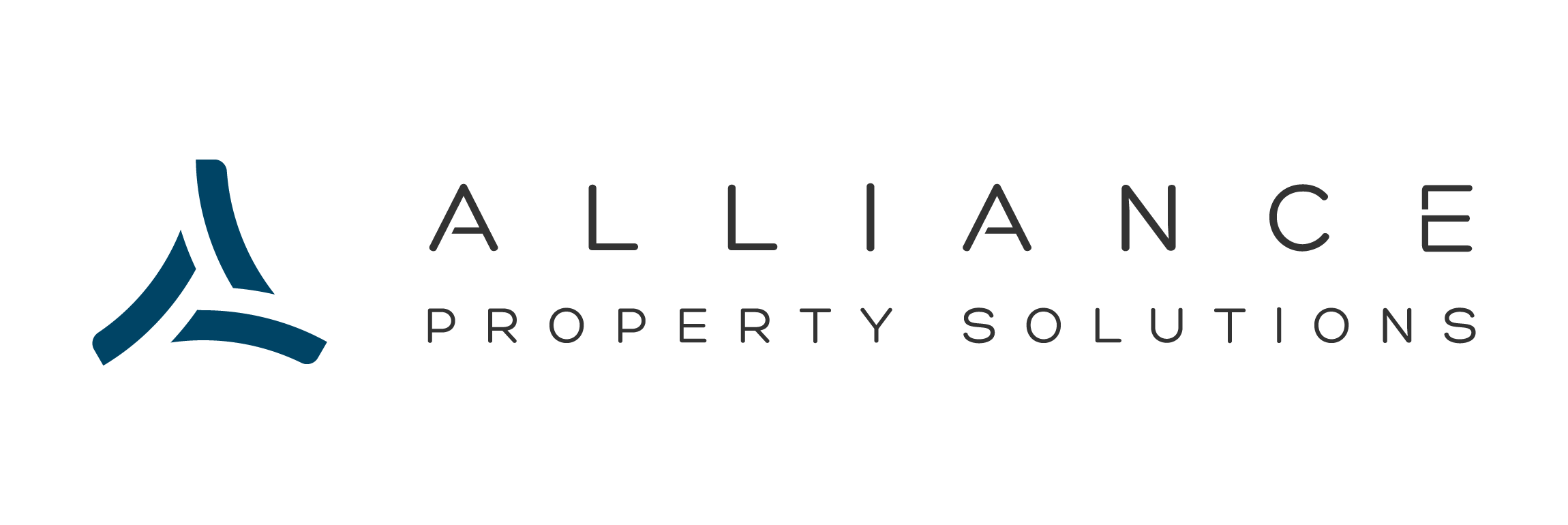 Alliance Property Solutions, LLC