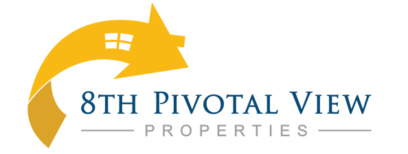 8th Pivotal View Properties
