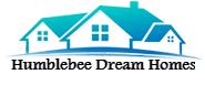 humblebeedreamhomes