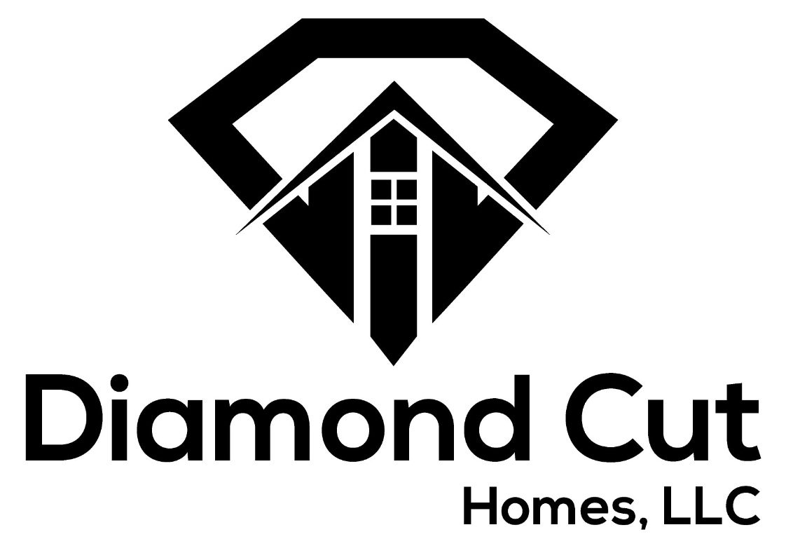 Diamond Cut Homes, LLC