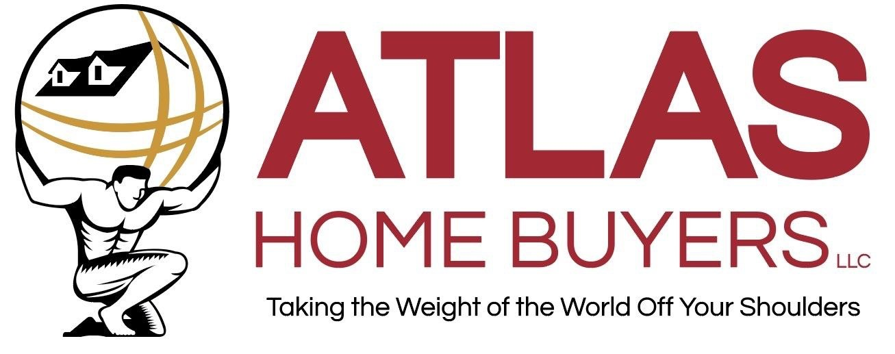Atlas Home Buyers