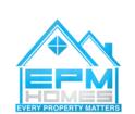 EPM Homes, LLC