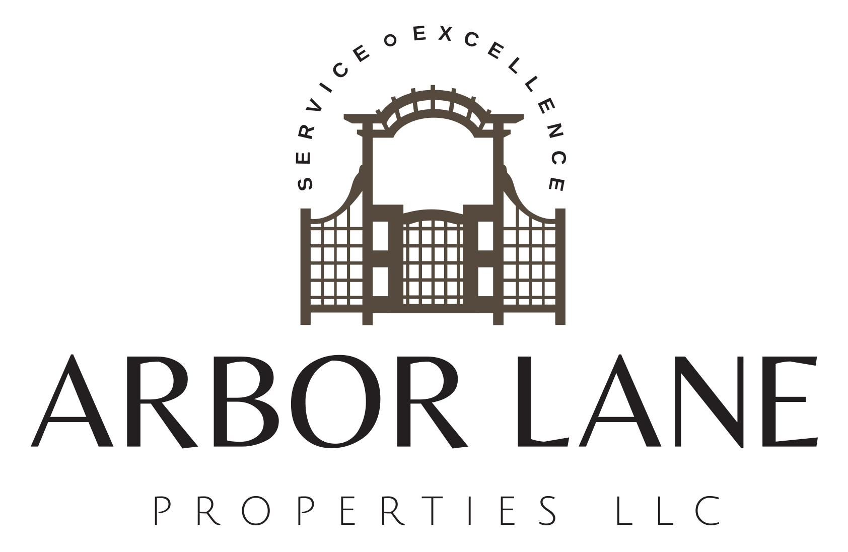 Arbor Lane Properties, LLC