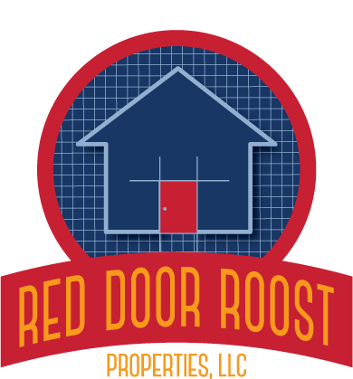 Red Door Roost Properties