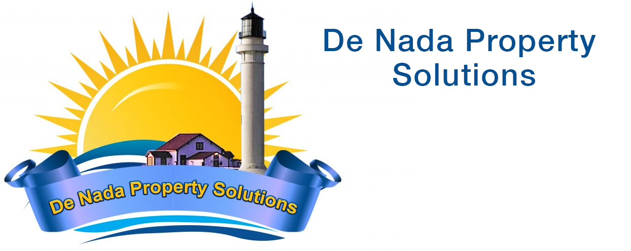 De Nada Property Solutions, LLC