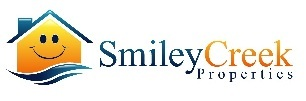 Smiley Creek Properties, LLC