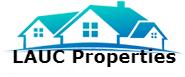 LAUC Properties