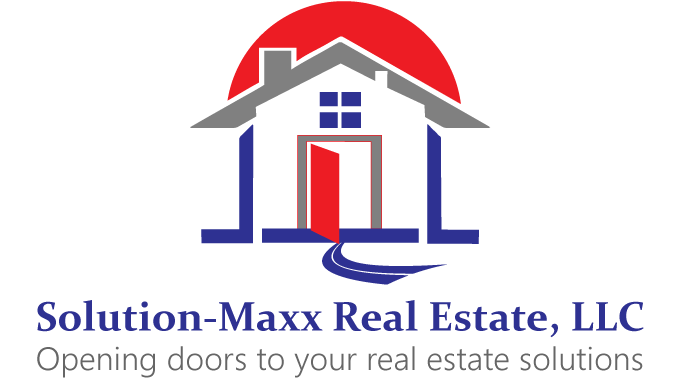 Solution-Maxx Real Estate, LLC