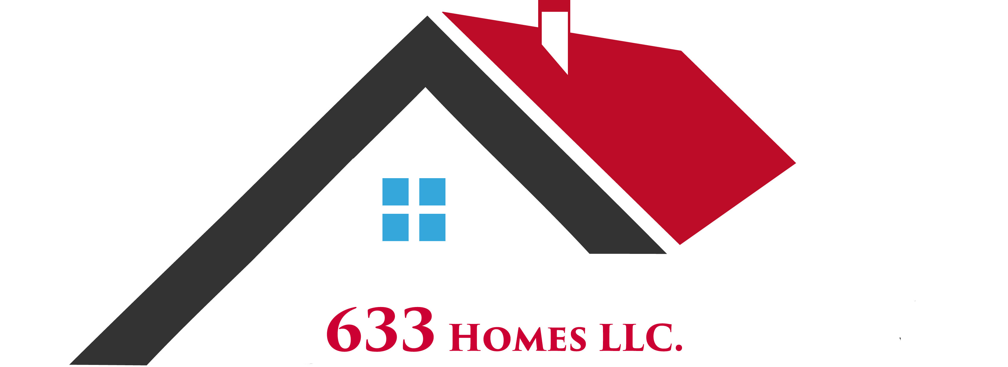 633homes