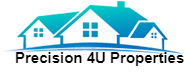 precision 4u properties