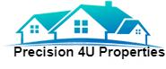 precision 4u properties